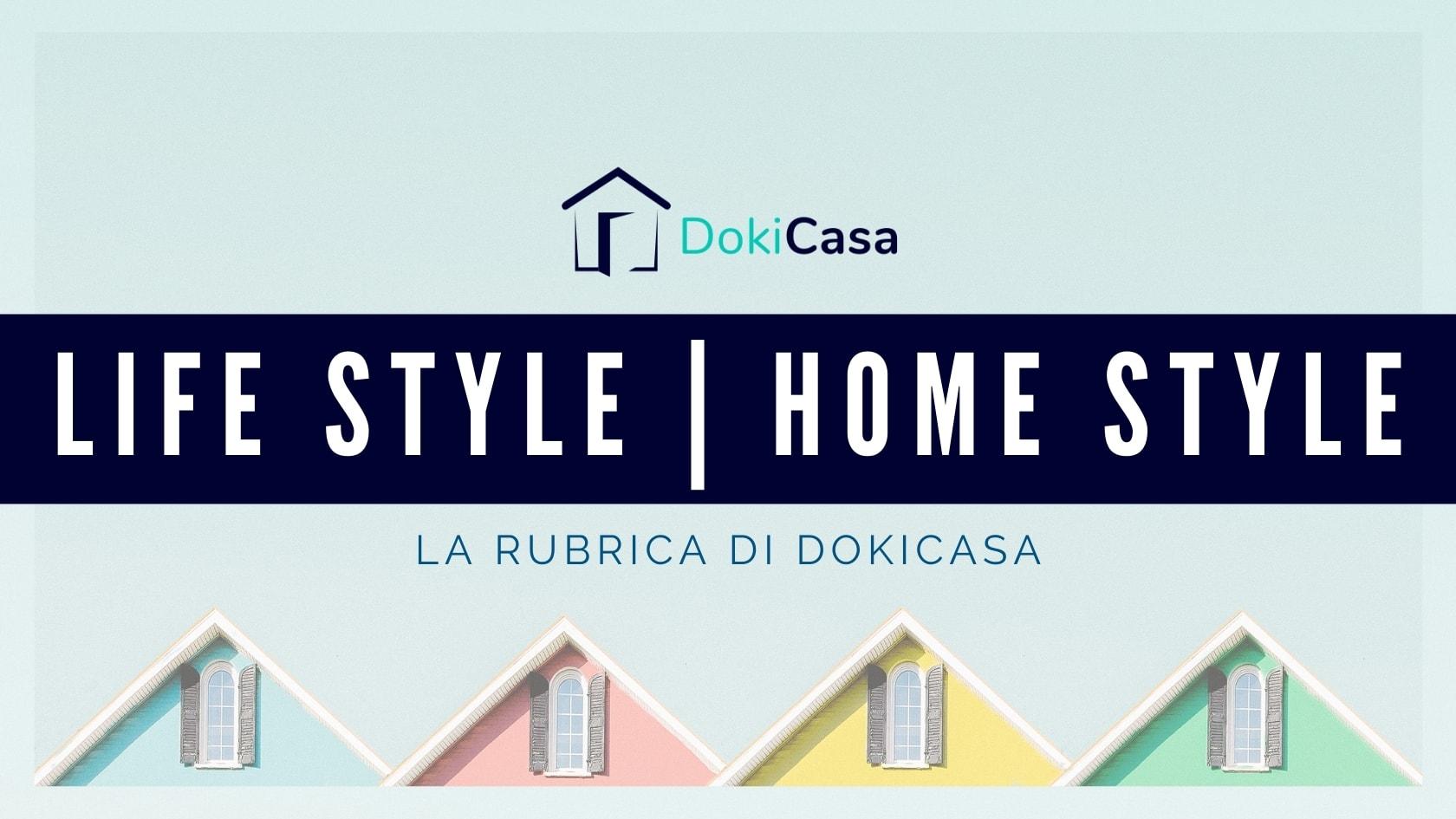 lifestyle e homestyle